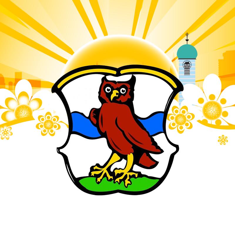 Grundschule Martinsried